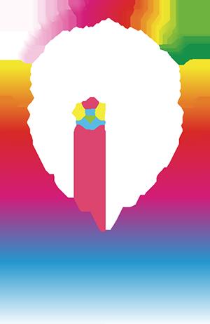 若狭高浜花火大会