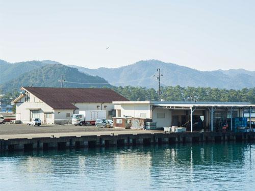 若狭和田漁港02