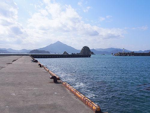 若狭和田漁港03