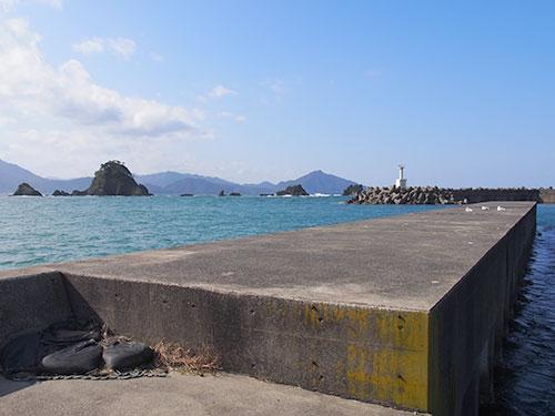 若狭和田漁港04