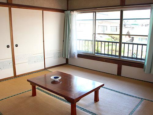正木旅館02