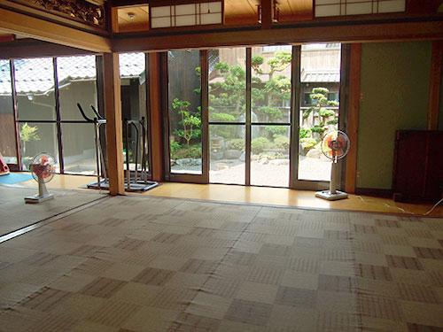 澤田権平03