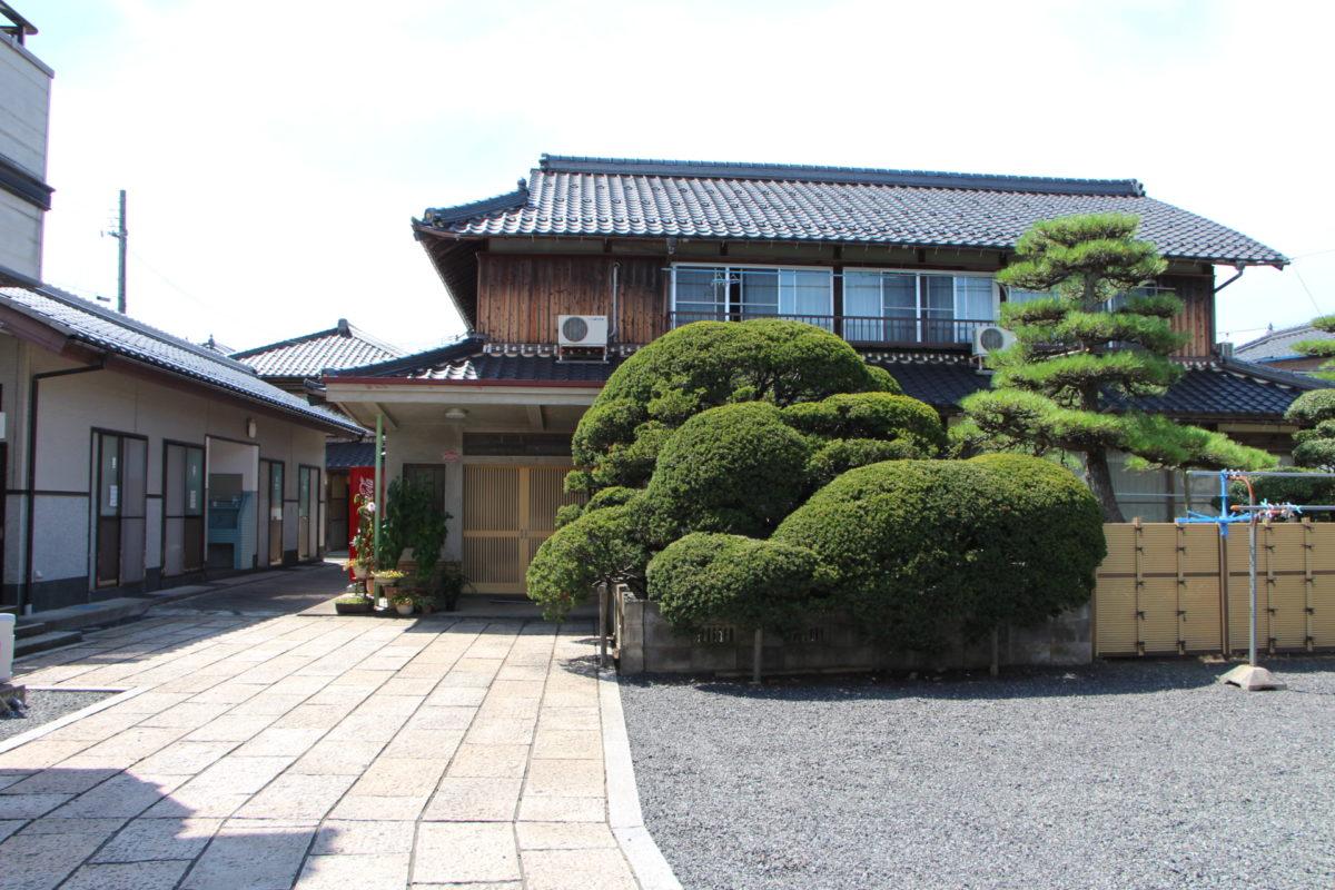 正木旅館01
