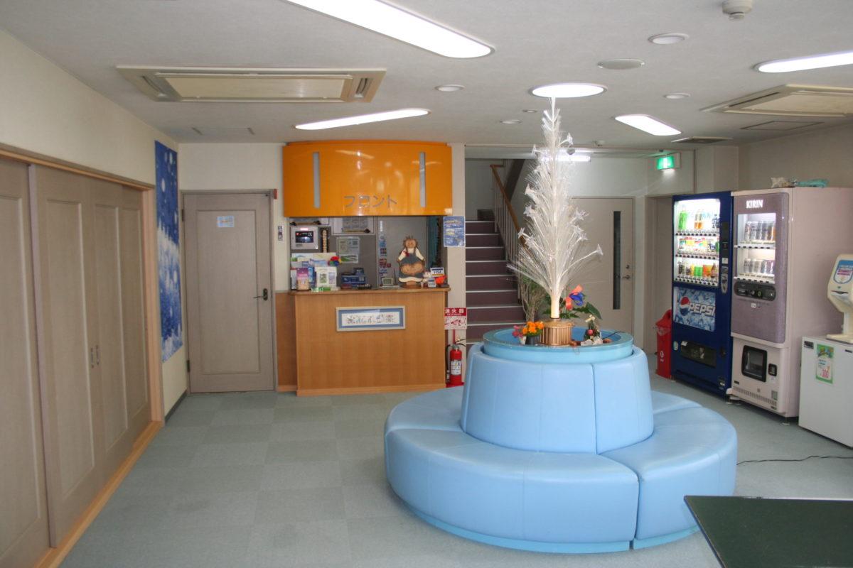 ユア-リゾ-ト 光泉 03