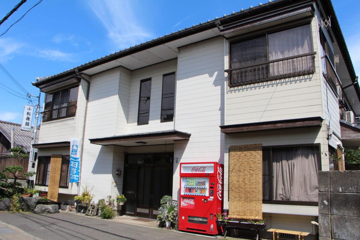 小松旅館01
